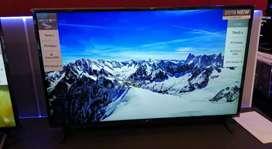 "HARGA LED TERMURAH Lg Led Tv 43"" 43um7100 Smart Tv 4k Hdr New 2019 Lg"