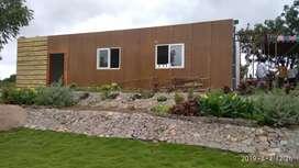 FARM HOUSE. VILLA PLOTS SALES