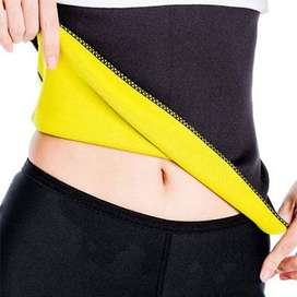 Hot Shaper Belt offer buy 1 in just 999 and 2 hot belt in just 1580