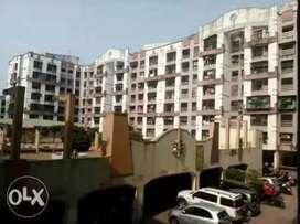 Urgent sell 3 bhk 1080 sqft 49 lakh link road vasai east