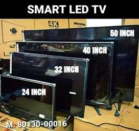 SALE OFFER all size led tv