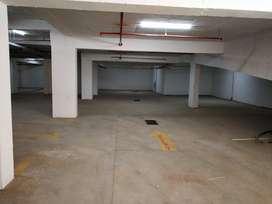 2 bhk nr. Vaishali,Jda Approved apartments at prime location of Jaipur