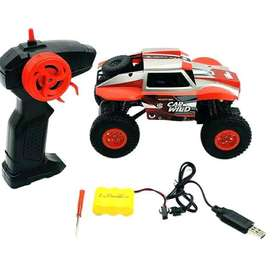 rc jeeb sport / remot control offroad / outdoor off road
