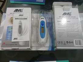 Home care medical devices good brand