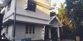 4BHK Kakkanad kizhakkambalam New house
