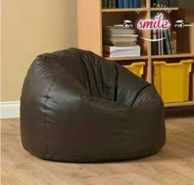 Bean bag for Adults