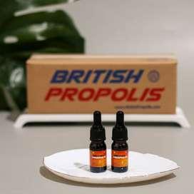 British Propolis Original