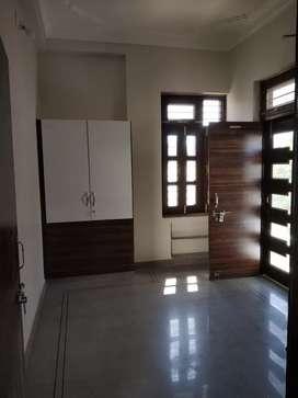 House for Rent Near Kendriya Vidyalaya Number 1