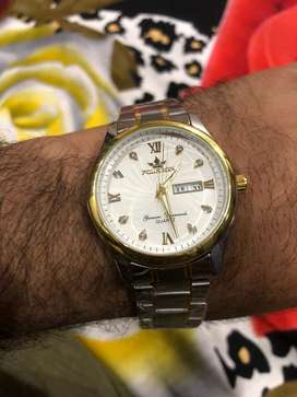 Export from china brand watch