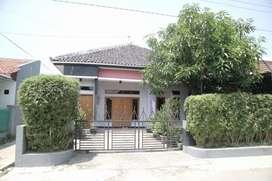 Rumah Mewah Sangat Istimewa