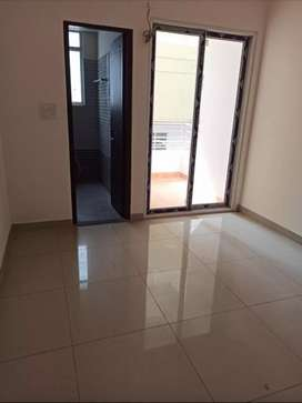 3bhk independent flat for rent in orient residency at mansarovar...