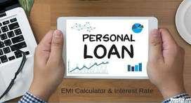 Personal Loan Govt Employees