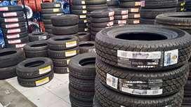 Ban SAILUN 175-13 C VX1 Untuk Mobil Muatan Pickup