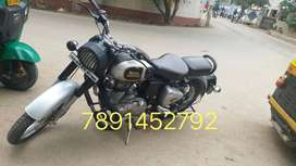 I sale good condition