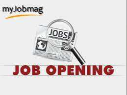 Hiring in Automobiles limited Company for full time job On roll vacanc
