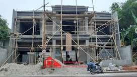 Jasa arsitek, interior, kontraktor Tangerang, Banten