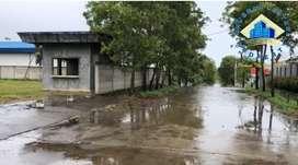 Kavling Kawasan industri  Sumber Rejeki Cileles Tigaraksa - Tangerang
