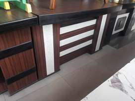 Brand Nw(Manufacturer)Office Table,Counter table,Reception table Chair