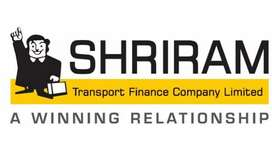 Commercial Vehicle Refinance for 3 wheeler, Bolero, Tata Ace, Tractor