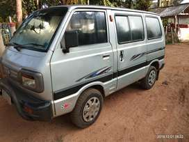 Good condition , fresh insurance , LPG apruval , good tayer ,