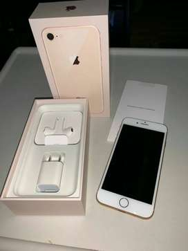 Iphone 7 Plus limited offer sale.