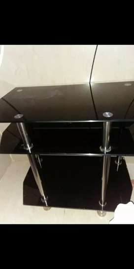 Trolly For Led Lcd Tv