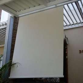 Tirai Curtain Hordeng Blinds Gordyn Gorden Korden Wallpaper 26..66he8u