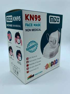 35/-RS ONLY N95 MASK WHOLSALE RATE
