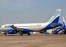 SECURITY GUARD***HIRING IN INDIGO AIRLINES APPLY NOW