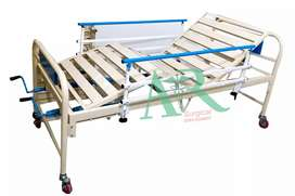 Patient Bed & Hospital Beds furniture