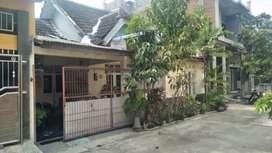 Rumah murah gentan baki sukoharjo