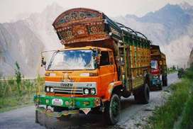 Sangam Goods Forwarding - The Best and Reliable Movers and Packers