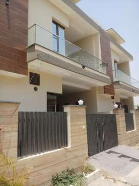 kothies available near urban estate phase 2 . 5.5 marla=65lacs