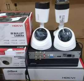 Siap melayani pemasangan CCTV Seluruh Jabodetabek
