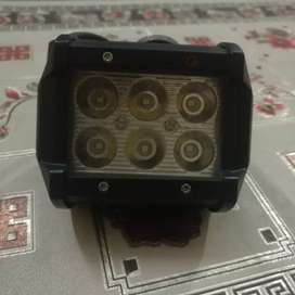 Best Led Light For Sale