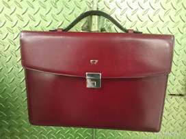 braun buffel authentic made in germany