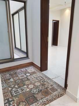 11.7 marla brand new house for sale in abdullah garden canal road fsd