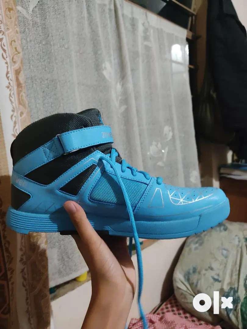 Zeven Sports Shoes