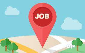 Dear Candidates, Hiring candidates for full time job in AUTO MOBILE CO 0