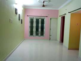 1BHK House for rent - Kattupakkam (Bachelor only)