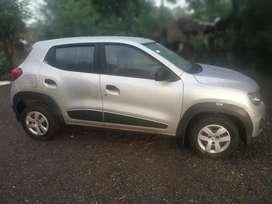 Renault kwid for sale