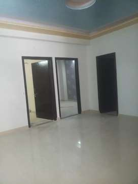 2 BHK ready to shift flat for sale jda