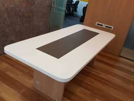 Brand new modular workstation Bpo and IT company table are manufactuer