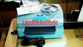 Spesial Printer Epson PLQ20 Passbook