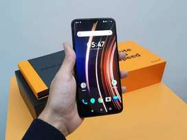 Best offer available on oneplus 6t mclaren edition models with warrant