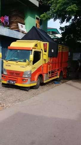 Sewa truck dan jasa pindahan 03