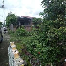 Dijual Tanah Di Srimulyo Piyungan Bantul