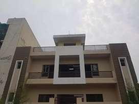 Rooms available on rental basis on Kharar landran road sec 127