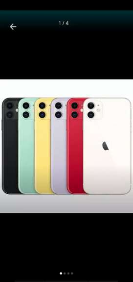 iphones avail  11