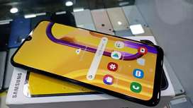 Samsung Galaxy m30s 15 days old at 11900 only